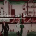 LaCimbali's MUMAC jetzt bei Google Arts & Culture