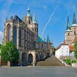 Top 4: Die besten Kaffeebars in Erfurt