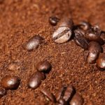 10 Tipps zur perfekten Lagerung von Kaffee