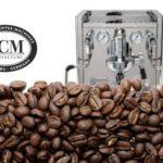 Wie Deutschland seinen Status als Espresso-Entwicklungsland verlor