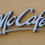 McDonalds USA zeigt, wie man für Kaffee werben könnte