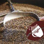 Mee Kaffee – Qualität und Transparenz aus Leidenschaft zum Kaffee