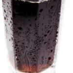 Coca Cola bringt Sorte mit Kaffeegeschmack auf den Markt