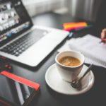 So finden Sie den richtigen Kaffeevollautomaten für Ihr Unternehmen