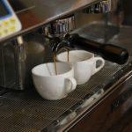 Kosmos Kaffee - Sonderausstellung im Deutschen Museum