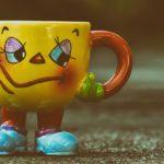 Was tun, wenn der Kaffee nicht nur nach Kaffee schmeckt?