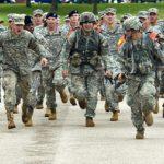 US Armee berechnet Ihren perfekten Koffeinkonsum