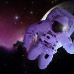 Coffee in Space – Kaffeeanbau auf der Internationalen Raumstation