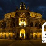 Die 5 Top-Cafés in Dresden: Hier gibt es den besten Kaffee