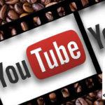 Diesen Youtube Kanal muss jeder Barista kennen
