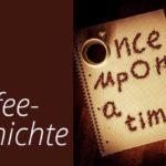Die Geschichte des Kaffees in drei Wellen