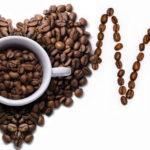 AirX – Die Gesichtsmasken mit Kaffeearoma