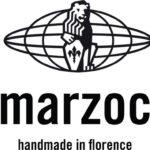 La Marzocco setzt verstärkt auf Espressomühlen