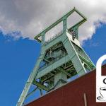 Die Top 5 Cafés in Bochum: Hier gibt es den besten Kaffee