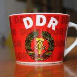 """""""Erichs Krönung"""" – Die DDR Kaffeekrise und ihre Folgen für Vietnam"""