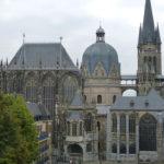 Die Top 5 Cafés in Aachen: Hier gibt es den besten Kaffee