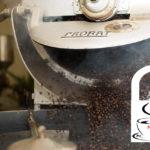 Kaffeeröstung: Wie wichtig ist die Drehzahl der Kaffeerösttrommel?