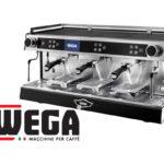 Wir sind neuer Partner im Service und Fachhandel von WEGA