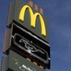 Deshalb liefert McDonalds jetzt alten Kaffeeabfälle an Ford