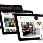 Diese drei englischen Kaffee Online-Magazine sollten Sie lesen!
