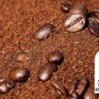 So reinigen Sie Ihre Espressomühle richtig!