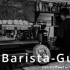 Barista Guide: Wenn die Espresso-Extraktion scheitert