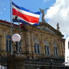 Costa Rica – Wo der Anbau von Robusta-Kaffee verboten ist