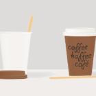 Coffee-to-go als Umsatzbringer in Coronazeiten