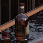 Coffee Bourbon gewinnt Gold bei internationalen Wettbewerb