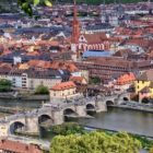 Wie der Kaffee nach Würzburg kam