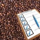 Im Test: Die besten Kaffeemischungen für Café Crema