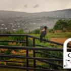 Ruanda – Gelungener Wiederaufbau auch dank Kaffee
