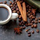 Die 10 beliebtesten Kaffeebücher zu Weihnachten 2020