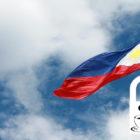 Die Philippinen – Der Wiederaufstieg einer Kaffeenation