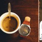 Beeinflusst die Brühtemperatur die Qualität des Kaffees?