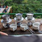 Kaffee und Kondensmilch – 3 Rezeptideen aus aller Welt