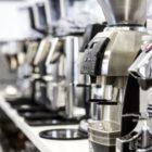 Infografik: So erkennen Sie eine gute Espressomühle