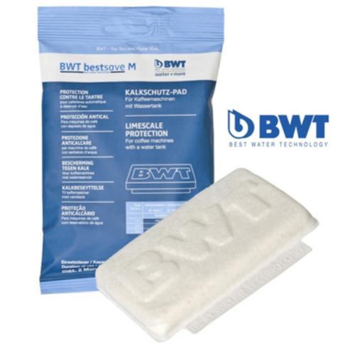 BWT bestsave M