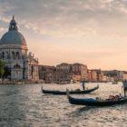 Neun von zehn Italienern trinken gerne Kaffee
