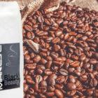 MARESE Kaffee des Monats: Black Beauty®