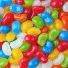 Jelly Beans mit Kaffeegeschmacksrichtungen