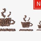 Marese Kaffeeröstungen – Jetzt auch in kleineren Einheiten!