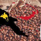 Papua-Neuguinea – Wo Kaffee als Schmugglerware ins Land kam