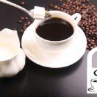 Warum süßen wir unseren Kaffee mit Zucker?