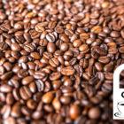 Wie viel Gramm Kaffeepulver brauche ich wirklich?