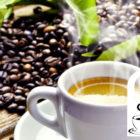 Espresso mit Charakter: Das Aroma