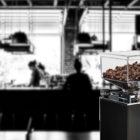 Neu im Sortiment: Die Eureka Mignon XL Espressomühle