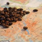 Von hier kommt 2021 der Kaffee für die Welt