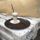 Proffee – Was ist Protein Kaffee, und braucht man das?