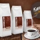 Kaffee des Monats: Marese Espresso Vincente